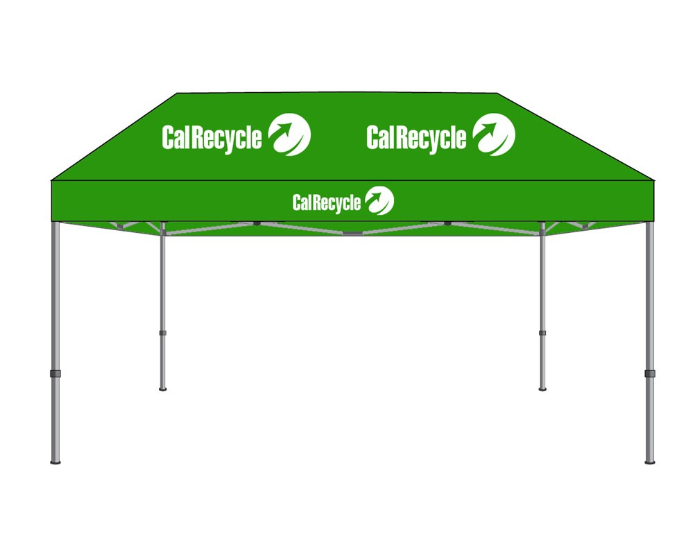 custon 10x20ft logo tent canopy  sc 1 st  Numart Display & 10 x 20 ft EZ Pop Up Custom Screen Print Logo Canopy - Pop Up ...