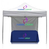 Outdoor Canopy Event Bundle Package