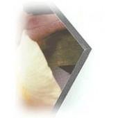 5mm Standard Single Sided Foam Board